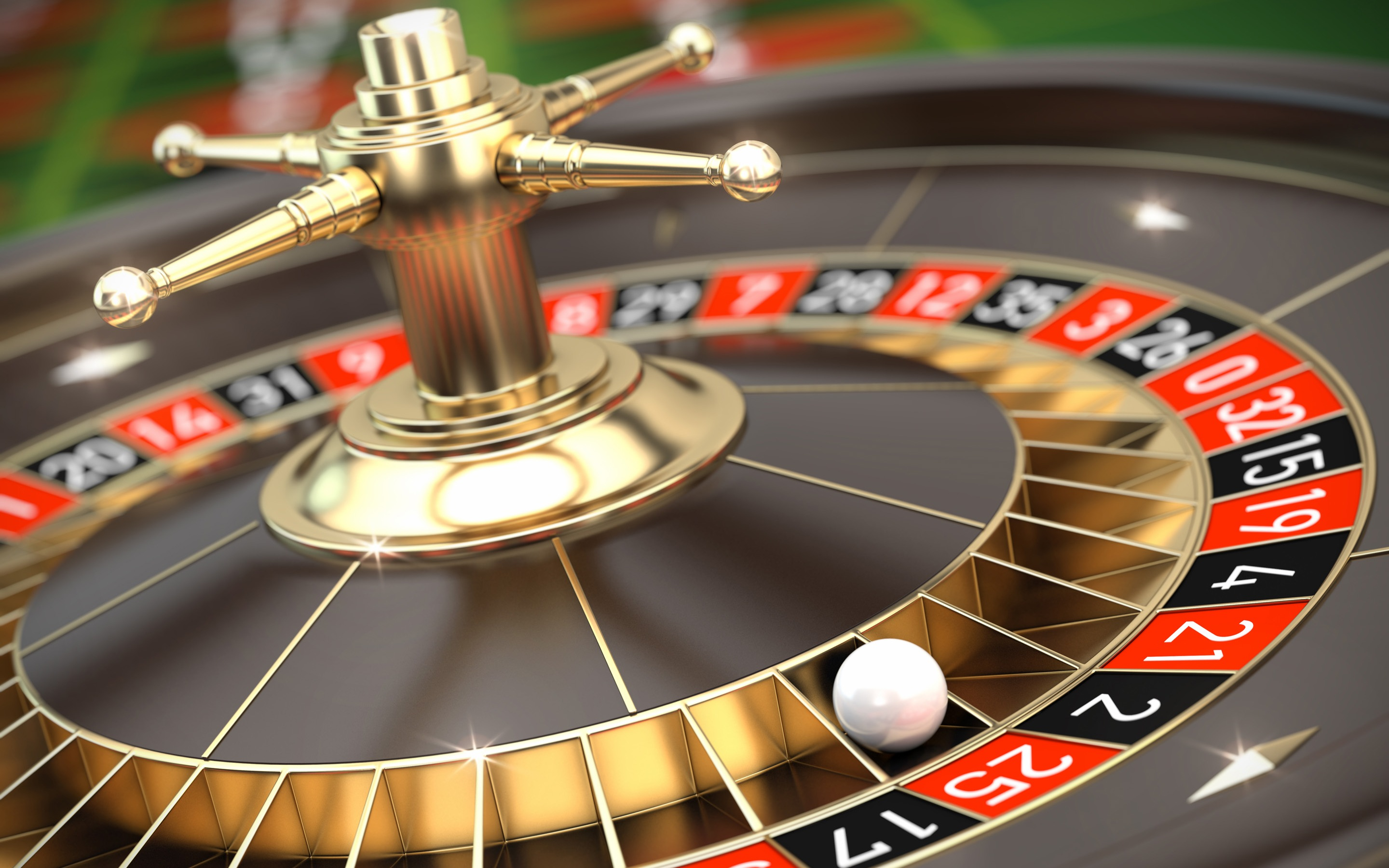 Roulette ubersetzung system of a down