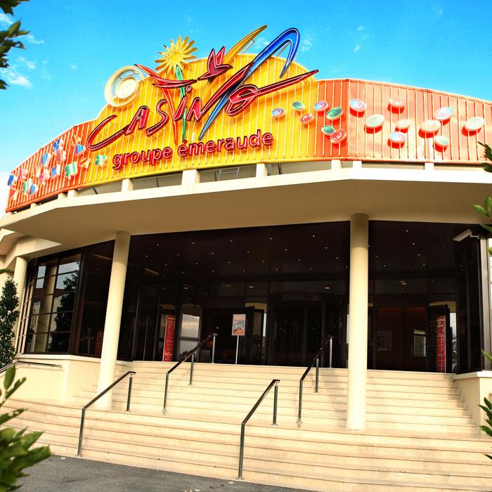 Casinoroyalclub