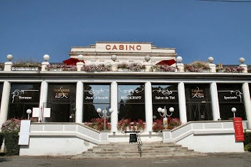 Boulevard casino coquitlam buffet turku finland