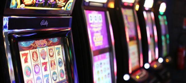 casino en ligne sans dГ©pot dargent