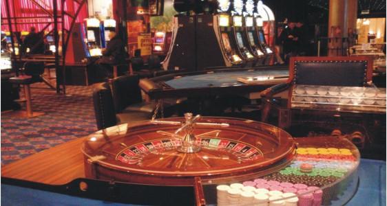 Casino royat roulette prices of nokia phones in slot lagos