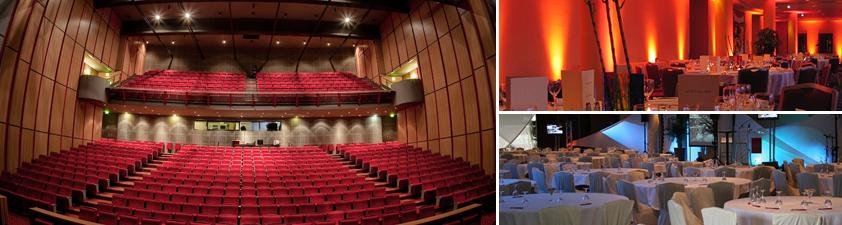 Casino theatre barriere de bordeaux programme