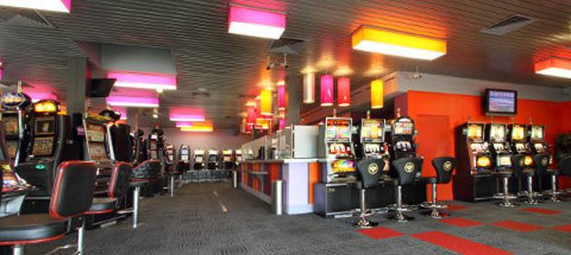 Joa Casino De Canet En Roussillon Votrecasino Com
