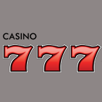 casino-777-logo-150x150