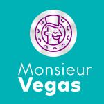 monsieur-vegas-logo-150x150
