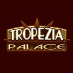 tropezia-palace-150x150