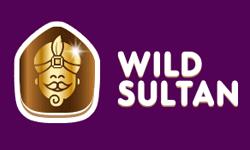 wild-sultan-logo