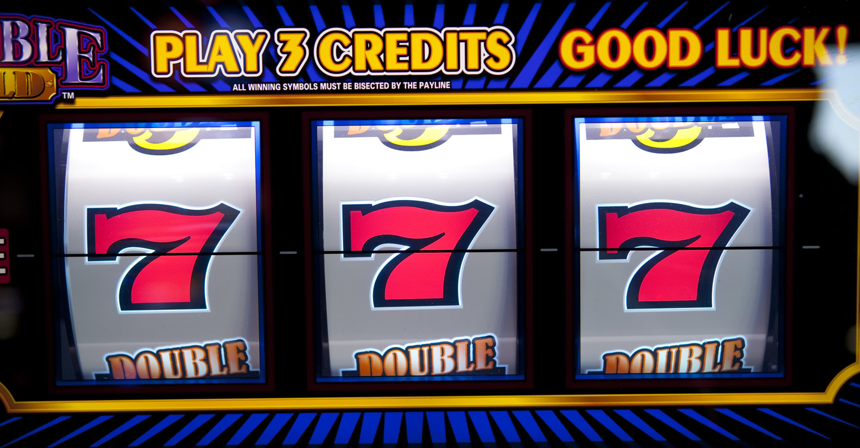 777 casino.be