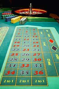 astuce pour gagner au casino roulette
