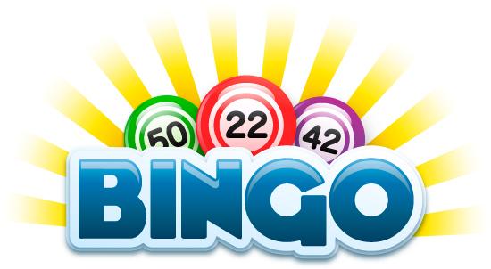 bingo pics