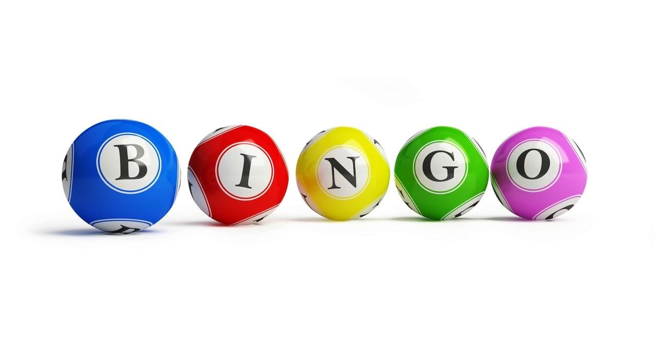bingo png