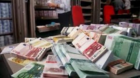 casino argent