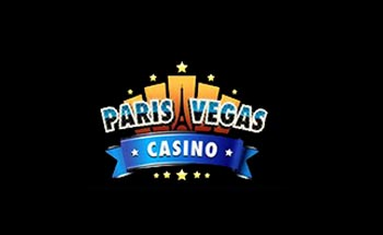 casino en ligne vegas