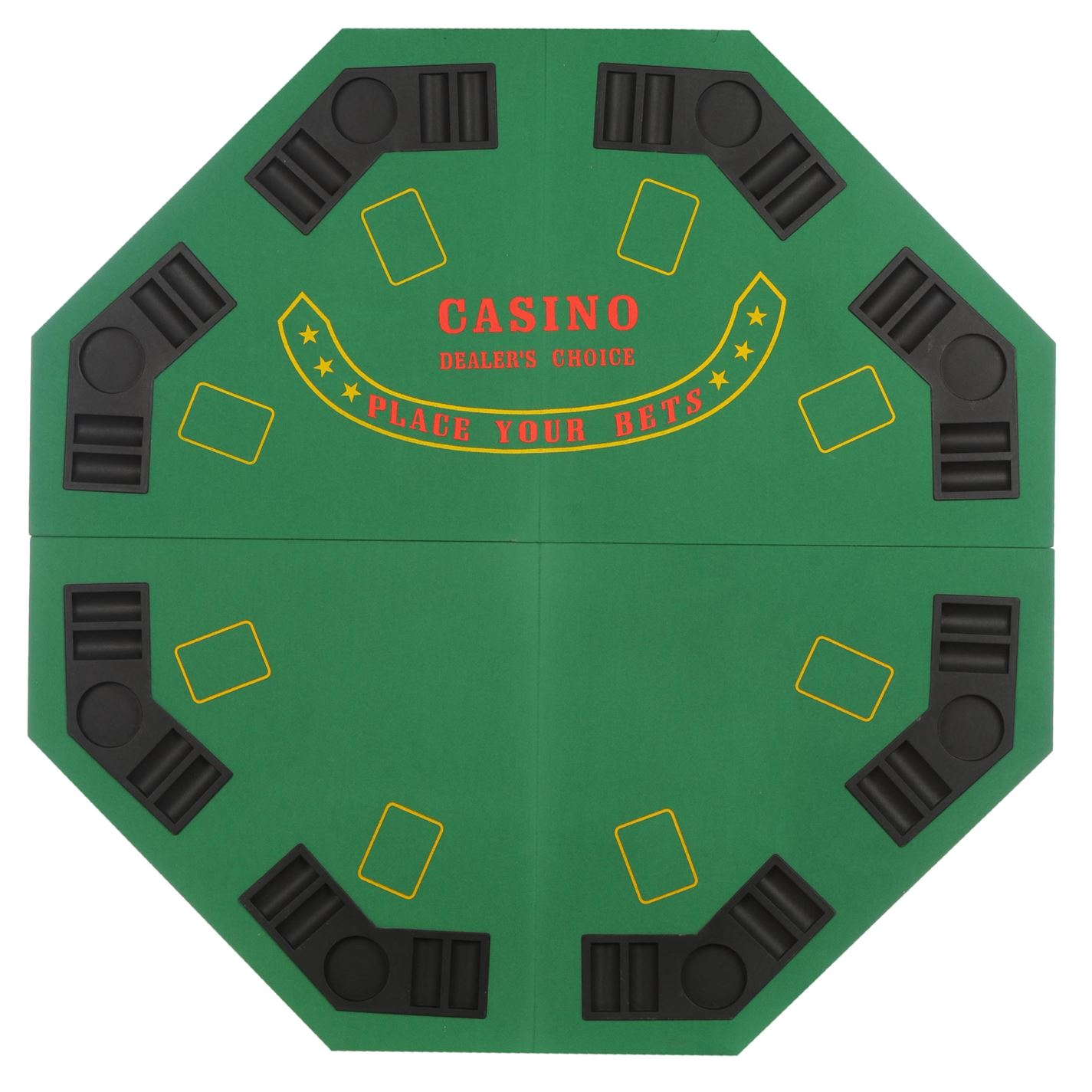 casino table top