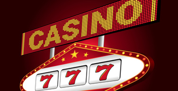 casinos 777