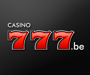 code bonus casino 777