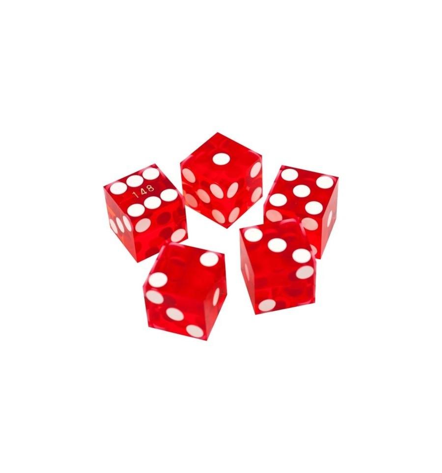 создать онлайн казино форум