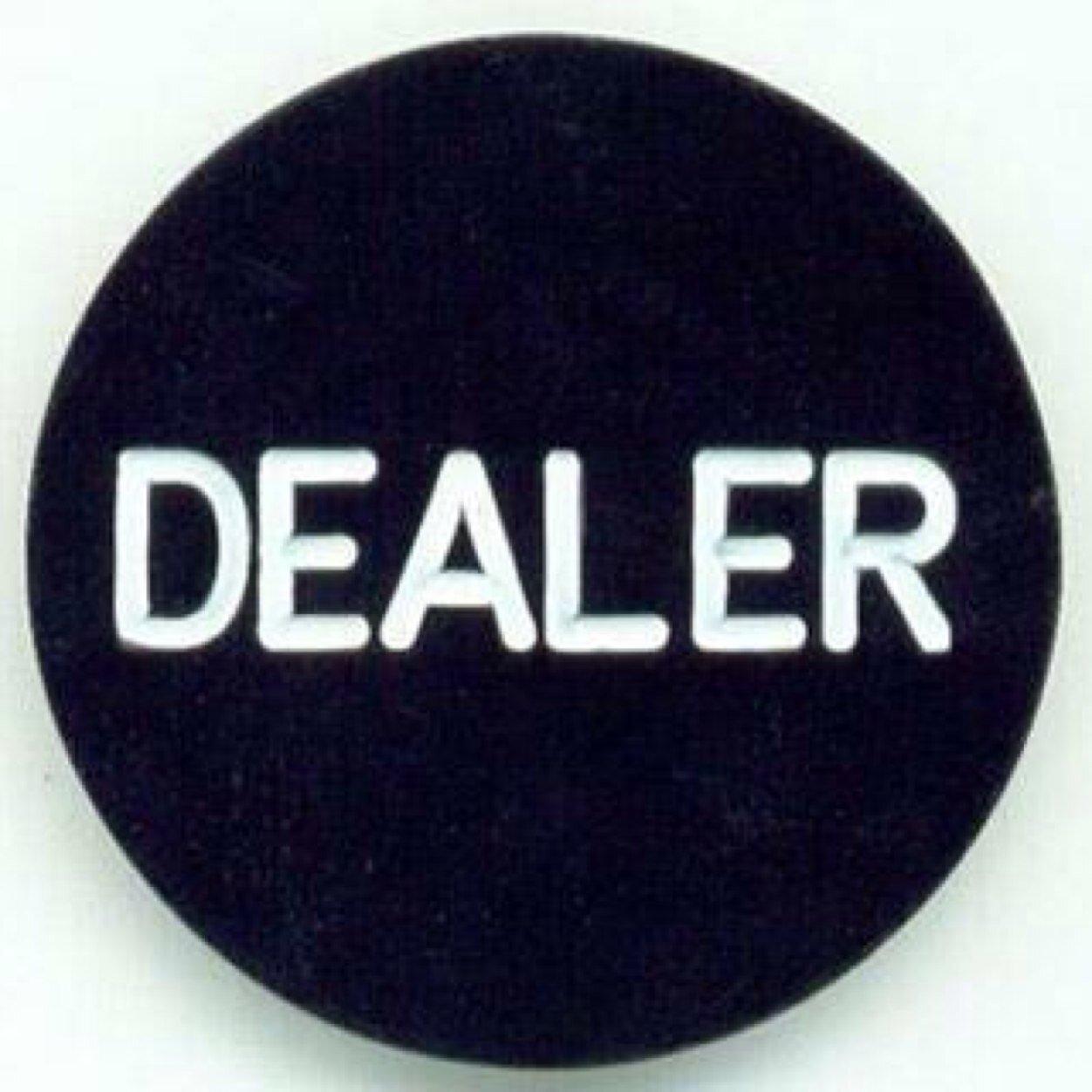 dealer image