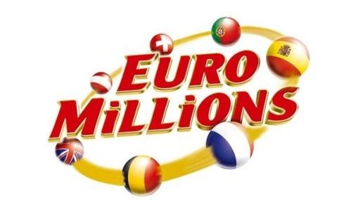 euromillion logo