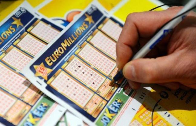 gagner euromillion que faire