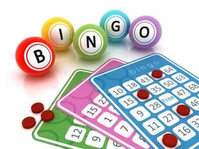 images bingo