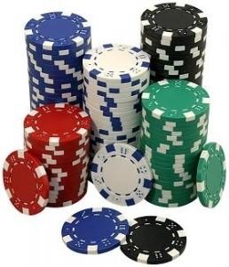 Belize casino poker