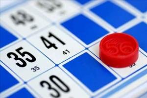 jeux de bingo gratuit en francais sans inscription