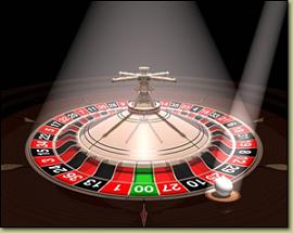 jeux de roulette