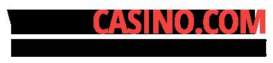 Votrecasino.com Mobile Logo