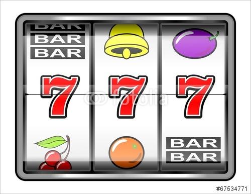 La roulette casino 14