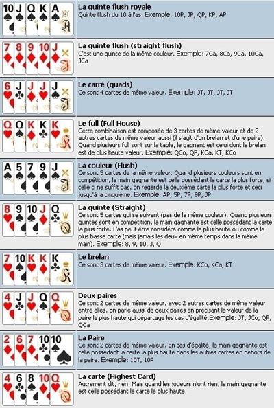 Gamblers anonymous online meetings
