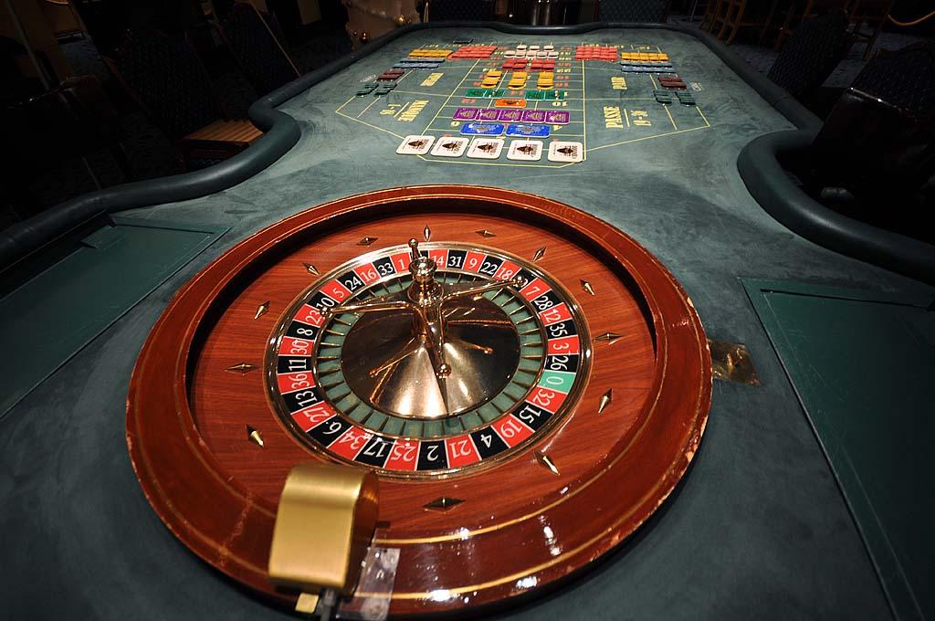 Lucky creek casino no deposit bonus 2018