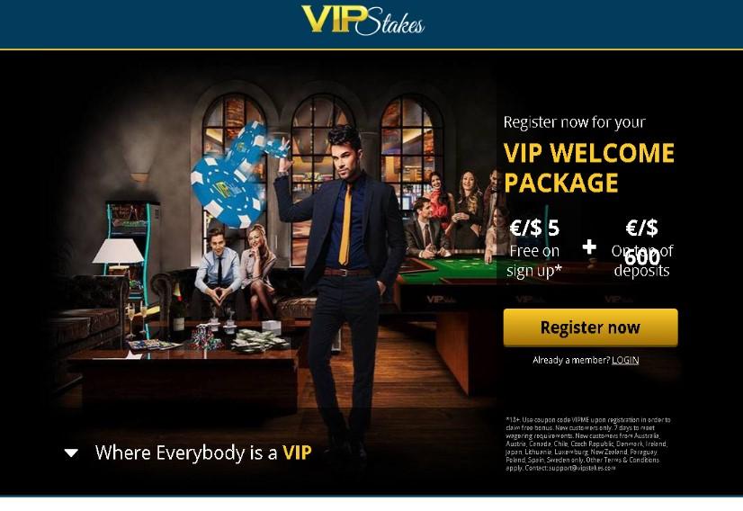 Royal ace casino no deposit bonus codes 2018
